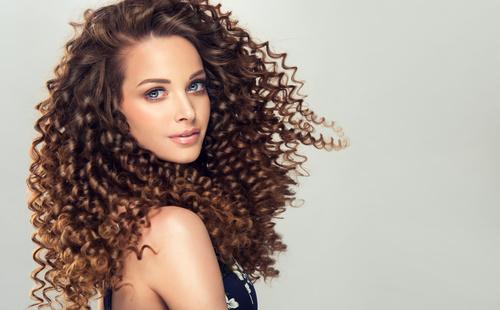 Make up - bei passion of hair Friseursalon in Kiel Kronshagen